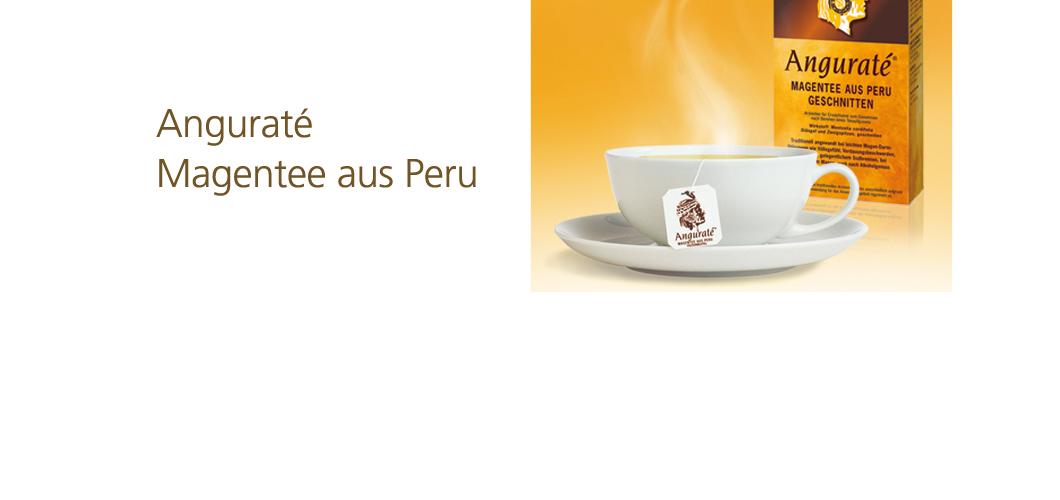So bereiten Ihren Tee richtig zu